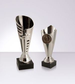 Economy Trophy Cups